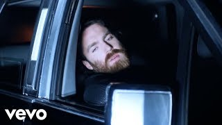 Download Chet Faker - Gold Video