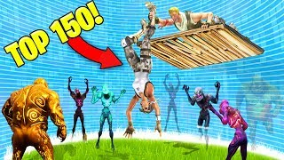 Download TOP 150 FUNNIEST FAILS IN FORTNITE Video