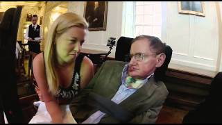 Download Hawking 2013] Video