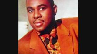 Download Freddie Jackson -Have you ever loved somebody Video
