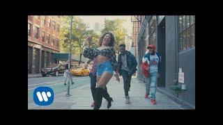 Download Flo Rida feat. Maluma - Hola (Official Dance Video) Video