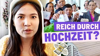 Download Heiraten in Vietnam ❤️💍💰 Video