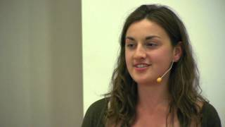 Download What You Didn't Know about Language Barriers | Roxanne Pomerantz | TEDxBGU Video