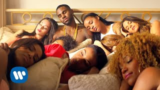 Download Jason Derulo - ″Wiggle″ feat. Snoop Dogg Video