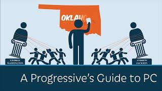 Download A Progressive's Guide to Political Correctness Video