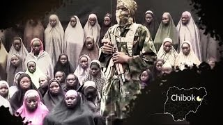 Download Boko Haram Video