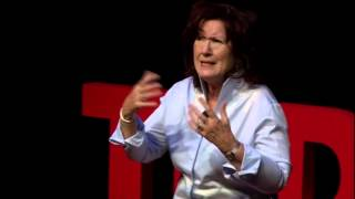 Download The New Frontier of Sex & Intimacy | Dr Sue Johnson | TEDxUOttawa Video