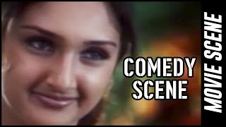 Download Devathayai Kanden - comedy scene   Dhanush   Sridevi   Vijaykumar Video