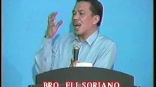 Download Babaeng Mahalaga Video