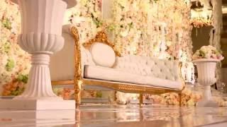 Download Dubai Royal Wedding Highlights Video