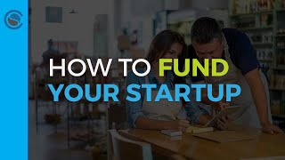 Download How to Fund your Startup Video