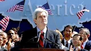 Download The Real Newt Gingrich Video