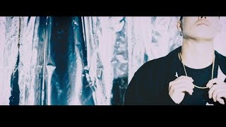 Download MIYACHI, AKLO & kZm / KILL IT EYDEY Video