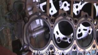 Download 6 7L POWERSTROKE BREAK DOWN AND INSPECTION Video