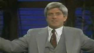 Download Herb Goldberg and Phil Donahue ″Money Madness″ 1 of 6 Video