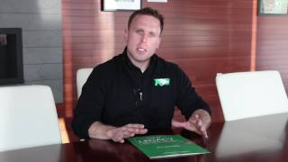 Download Next Steps After Being Admitted to the University of North Dakota! Video