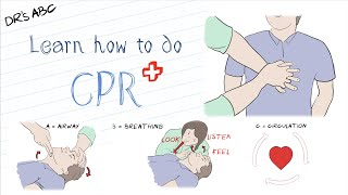 Download How To Do CPR Video