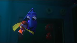 Download Happy Mother's Day from Finding Dory! - In Theatres in June 17 in 3D! Video