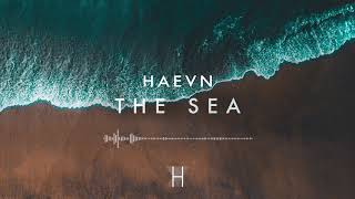 Download HAEVN - The Sea (Audio Only) Video
