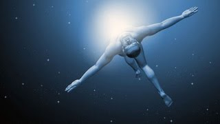 Download REAL - Astral Projection in 30 Minutes! Binaural Beats Meditation (EXTREMELY POTENT) Video