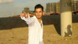Download Selcuk Sahin - Imaj Video
