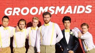 Download If Groomsmen Were Bridesmaids Video