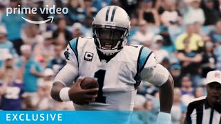 Download Thursday Night Football - A Charlotte Showdown: Eagles vs. Panthers [HD] | Prime Video Video