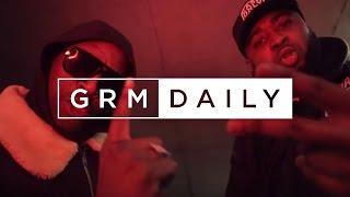 Download So Large ft. Bossman Birdie & President T - Sandwich Remix | GRM Daily Video