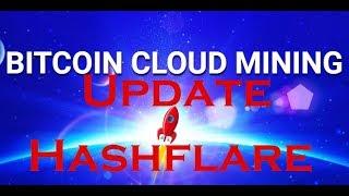Download Hashflare Website Update Back Online Today? Video