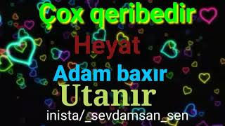 Download Darixiram.cox.ana Video