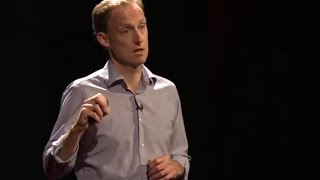Download Why no one cares about Syria | Barry Andrews | TEDxUCD Video
