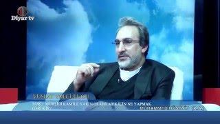 Download Allah'ın beğenmediği hallerimizden nasıl kurtulabiliriz? - Muhammed Hüseyin (R.A.) Video