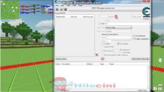 Download Blockade 3D Hile Video