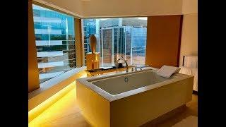 Download O MELHOR HOTEL DE HONG KONG, THE UPPER HOUSE!! Por Carioca NoMundo Video