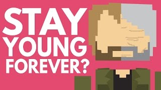 Download Is It Possible To Stay Young Forever? Video