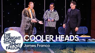 Download Cooler Heads with James Franco Video