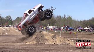 Download FREESTYLE HIGHLIGHTS- Iron Horse Mud Ranch 2017 Video