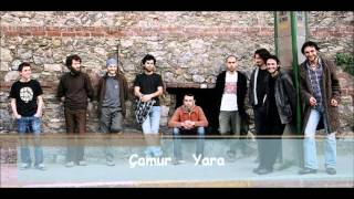 Download Çamur - Yara Video
