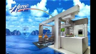 Download PrismCorp Virtual Enterprises - Home™ (Full Cassette Rip) Video