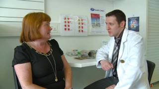 Download TCD Pharmacy Unit Video