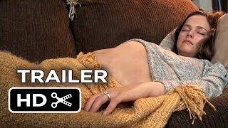 Download Devil's Due Official Trailer #1 (2014) - Allison Miller, Zach Gilford Horror Movie HD Video