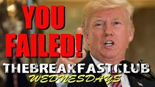 Download President Trump fails the ″America, F*ck Yeah!″ Test Video