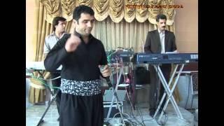 Download Ismail Mohamadi & Dj Aso Kermashan 2010 [Official VideoClip] Video