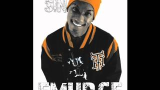 Download 09.Hopsin - Fire (ft. SwizZz) ( Hopsin - Emurge 2008 ) Video
