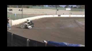 Download JAP V Twin Classic Speedway Sidecar Outspeeds Japanese Classics Video