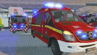 Download Emergency Call 112 – London Firefighters Responding! 4K Video