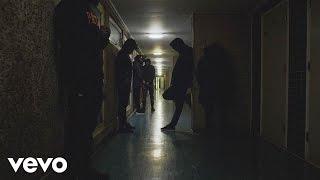 Download Donae'o - Black ft. JME, Dizzee Rascal Video