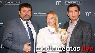Download Про дело с Татьяной Минеевой. Военный туризм Video