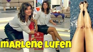 Download Marlene Lufen Video
