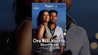 Download Oru Naal Koothu Video